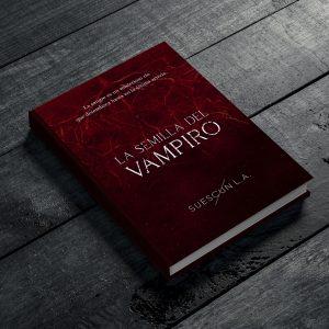 La Semilla del Vampiro